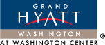 Hyatt Hotels & Resorts: Grand Hyatt Washington - Hotel - 1000 H St NW, Washington, DC, 20001