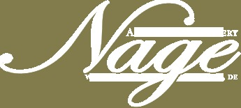 Nage Restaurant - Restaurants, Welcome Sites - 19730 Coastal Highway, Rehoboth Beach, DE, United States