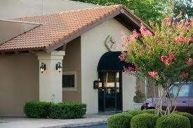 Courtyard Villa Reception Hall - Caterers, Reception Sites - 1801 W Division St, Arlington, TX, 76012
