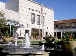 Biltmore Fashion Park - Shopping, Attractions/Entertainment - 2502 E Camelback Rd # 216, Phoenix, AZ, United States