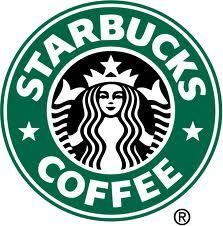Starbucks - Coffee/Quick Bites - 13240 North 7th Street, Phoenix, AZ, United States