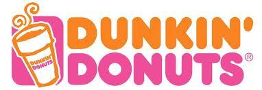 Dunkin' Donuts - Coffee/Quick Bites - 3137 East Cactus Road, Phoenix, AZ, United States