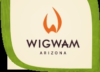 Wigwam Resort - Hotels/Accommodations - 300 E Wigwam Blvd, Litchfield Park, AZ, 85340, USA