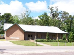 White Oak Park - Reception Sites - 5584 River Rd, Lake Charles, Louisiana, 70615, US