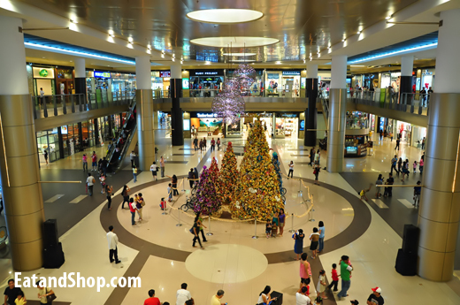 Sm City Cebu - Shopping - North Reclamation Area, Cebu City, Central Visayas, Philippines