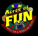 Acres of Fun - Attraction - 3889 Friendsville Rd, Wooster, OH, 44691