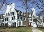 Nittany Lion Inn - Reception Sites, Hotels/Accommodations - 200 West Park Avenue, State College, PA, United States