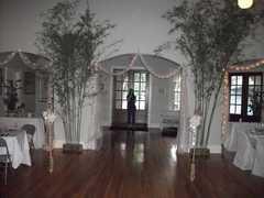 Dean and Tami's Wedding and Reception - Reception - 403 Magnolia St, New Smyrna Beach, FL, 32168