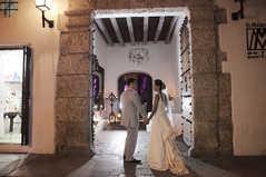 Hotel El Marqués - Reception - Calle Nuestra Sra Del Carmen 3341, Cartagena, Bolivar, Colombia