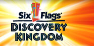 Six Flags Marine World - Attraction - 1001 Fairgrounds Dr, Vallejo, CA, United States