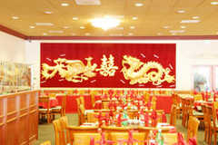 East Ocean Seafood Restaurant - Restaurant - 1713 Webster Street, Alameda, CA, United States