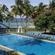 Holiday Inn Acapulco - Hoteles - Costera Miguel Alemán 2311, Acapulco, Guerrero, Mexico