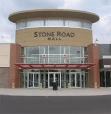 Stone Road Mall - Shopping, Attractions/Entertainment - 435 Stone Road West, Guelph, ON, Canada
