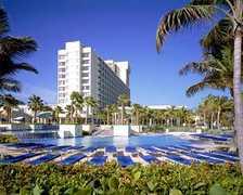 Caribe Hilton Hotel - Hotel - San Geromino Grounds, San Juan, Puerto Rico
