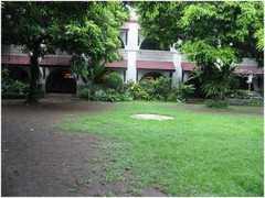 Nuestra Señora de Gracia - Reception - 7440 Bernardino, Manila, Metro Manila, Philippines