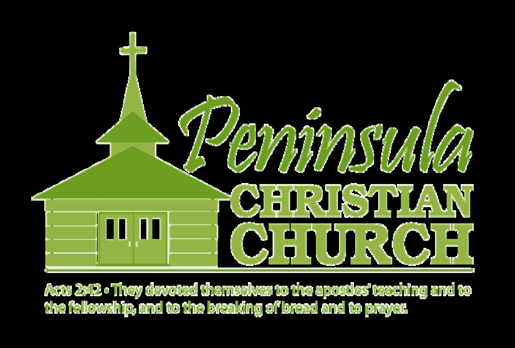 Peninsula Christian Church - Ceremony Sites - 22764 State Highway M26, Hancock, MI, United States