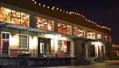 Hickory Street Annex - Reception - 501 S 2nd Ave, Dallas, TX, 75226