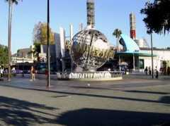 Universal Studios Hollywood - Attraction - 100 Universal City Plaza, CA, United States