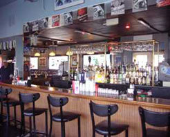 Dudley's Parkview Restaurant - Attractions/Entertainment, After Party Sites - 94 Hudson Pk Rd, New Rochelle, NY, United States