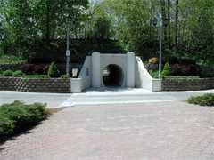 Hubbard Park - Reception - 3565 N Morris Blvd, Milwaukee, WI, 53211
