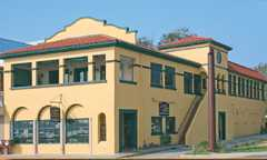 Acapulco Mexican Restaurant - Restaurant - 12 Avenida Menendez, St. Augustine, FL, United States