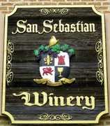 San Sebastion Winery - Entertainment - 157 King St, St Augustine, FL, 32084, US
