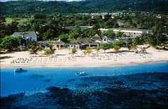 Breezes Runaway Bay - Hotels/Resorts - Runaway Bay, St Ann , Jamaica