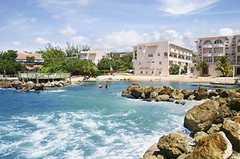 Franklyn D Resort - Hotels/Resorts - Runaway Bay, St Ann, Jamaica