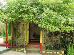 Bob Marley Museum - Sights & Attractions - 56 Hope Road, Kingston, St Andrew, Jamaica