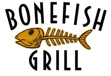 Bonefish Grill - Savannah - Restaurants - 5500 Abercom St., Unit 44, Savannah, GA, United States