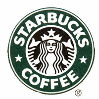 Starbucks - Restaurants - 5500 Abercorn Street, Savannah, GA, United States