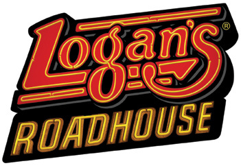 Logan's Roadhouse - Restaurants - 11301 Abercorn Street, Savannah, GA, United States