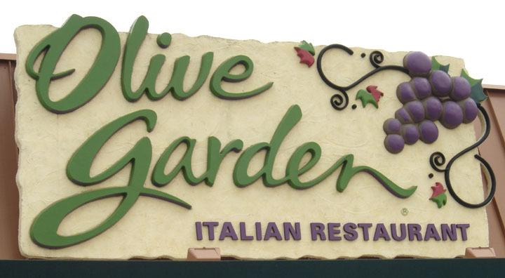 Olive Garden - Restaurants - 11333 Abercorn St, Savannah, GA, United States