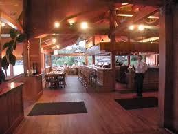 Pearl's Saltwater Grille - Restaurants - 7000 La Roche Avenue, Savannah, GA, United States