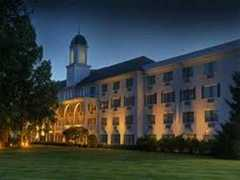 Madison Hotel - Hotels - 1 Convent Rd, Morristown, NJ, 07960, US