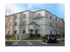 Hyatt Summerfield Suites - Hotels - 194 Park Avene, Morristown, NJ, 07960