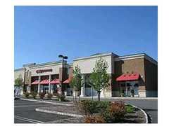Florham Park Shopping Centers - Shopping - 186 Columbia Turnpike, Florham Park, NJ, 07932