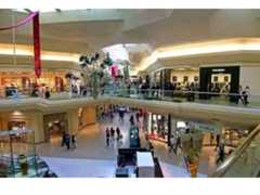 Mall At Short Hills - Shopping - 1200 Morris Turnpike, Short Hills, NJ, 07078
