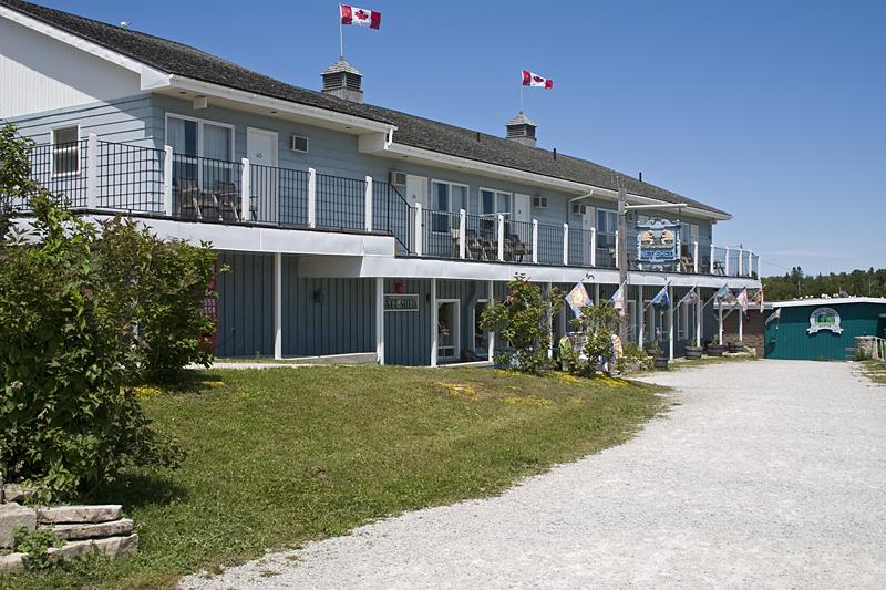 Harbourside Motel Wedding Venues Amp Vendors Wedding Mapper