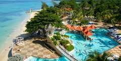Jewel Dunn River Resort - Hotels/Resorts - Ocho Rios, St Ann, Jamaica