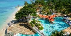 Jewel Dunn River Resort - Hotels/Resorts - Ocho Rios, St Ann, Jamaica