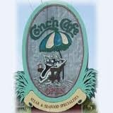 Conch Cafe & Lounge - Restaurants - 1870 N Waccamaw Dr, Garden City, South Carolina, United States