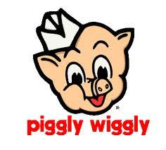 Piggly Wiggly - Shopping, Bars/Nightife - 122 Highway 17, Surfside Beach, SC, United States