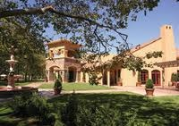 Vintner's Inn - Restaurants, Hotels/Accommodations, Ceremony Sites, Reception Sites - 4350 Barnes Rd, Santa Rosa, CA, 95403