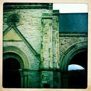 Spring Grove Cemetery & Arboretum - Ceremony - 4521 Spring Grove Ave, Cincinnati, OH, 45232