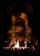 Fountain Street Church - Ceremony - 24 Fountain St NE, Grand Rapids, Michigan, US