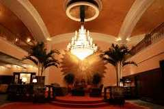 Amway Grand Plaza Hotel - Reception - 187 Monroe Avenue NW, Grand Rapids, MI, United States