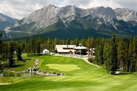 Silvertip Outdoor Gazebo - Reception Sites, Ceremony Sites - 1000 Silvertip Trail, Canmore, AB, T1W 3J1