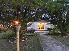 Beachfront Villa II - Villas - Rio Bueno, Trelawny, Jamaica