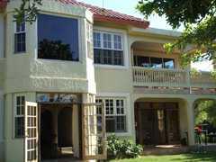 Majestic Villa - Villas - Rio Bueno, Trelawny, Jamaica
